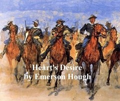 (ebook) Heart