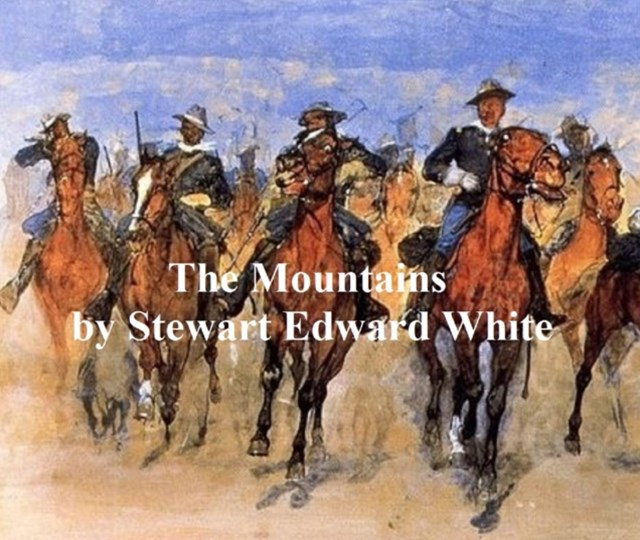 (ebook) Mountains