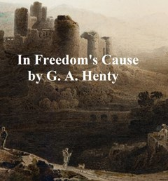 (ebook) In Freedom
