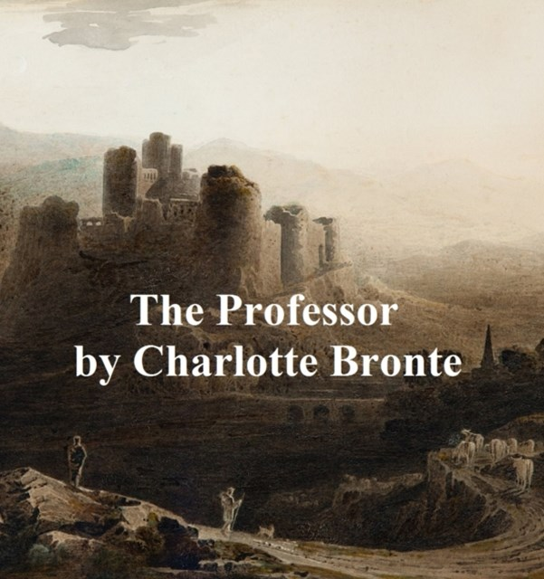 (ebook) Professor
