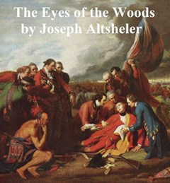 (ebook) Eyes of the Woods
