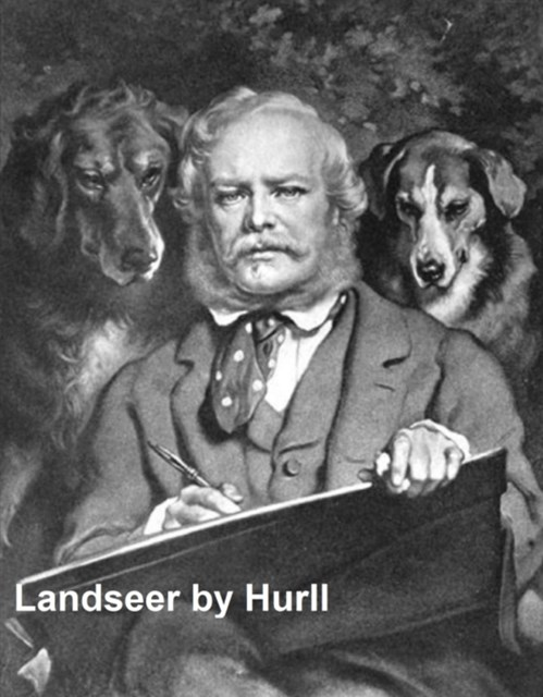 (ebook) Landseer