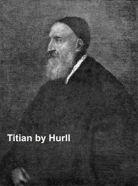 (ebook) Titian