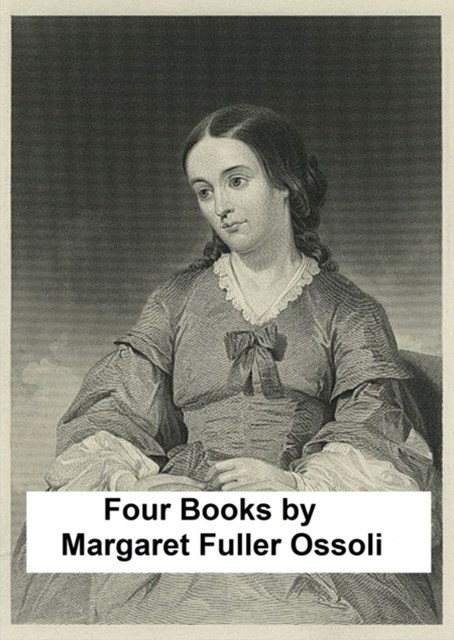 (ebook) Four Books