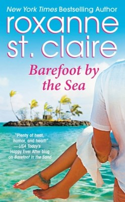(ebook) Barefoot by the Sea