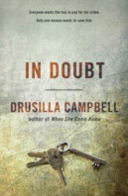 (ebook) In Doubt