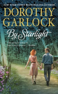 (ebook) By Starlight
