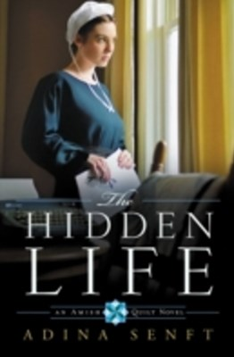 (ebook) The Hidden Life