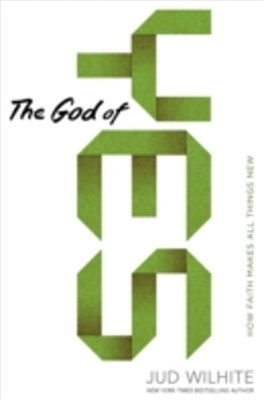 (ebook) God of Yes