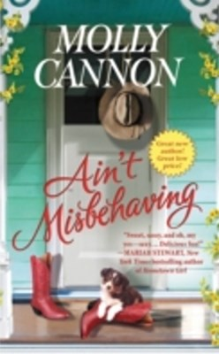 (ebook) Ain't Misbehaving