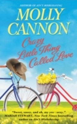 (ebook) Crazy Little Thing Called Love