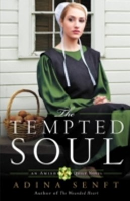 (ebook) The Tempted Soul