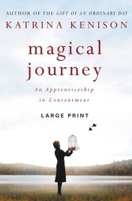 (ebook) Magical Journey