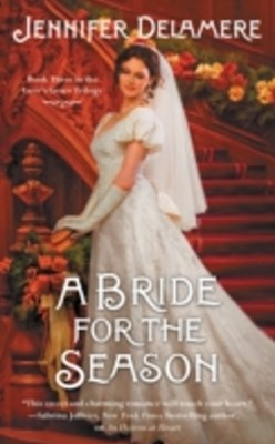 (ebook) A Bride for the Season
