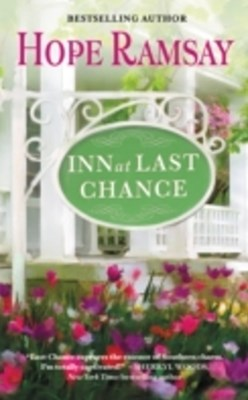 (ebook) Inn at Last Chance