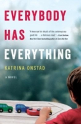 (ebook) Everybody Has Everything