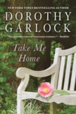 (ebook) Take Me Home