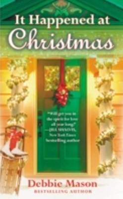 (ebook) It Happened at Christmas