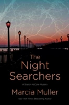 (ebook) The Night Searchers