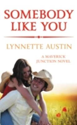 (ebook) Somebody Like You