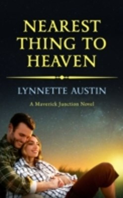 (ebook) Nearest Thing to Heaven