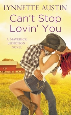 (ebook) Can't Stop Lovin' You