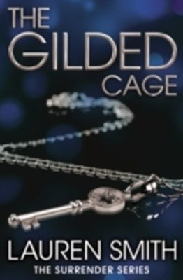(ebook) The Gilded Cage