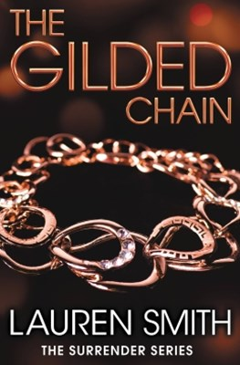 (ebook) The Gilded Chain