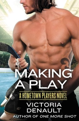 (ebook) Making a Play