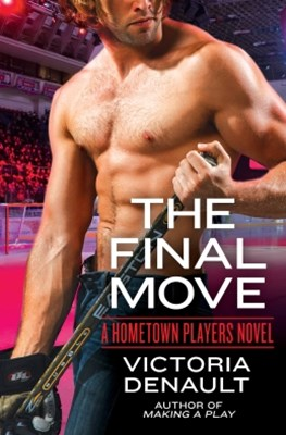 (ebook) The Final Move
