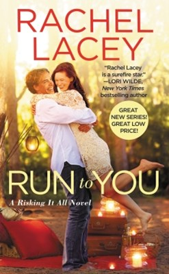 (ebook) Run to You