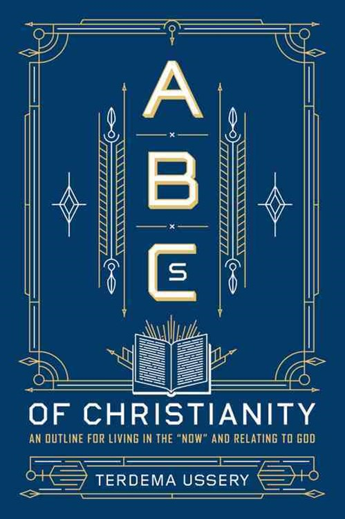 ABCs Of Christianity