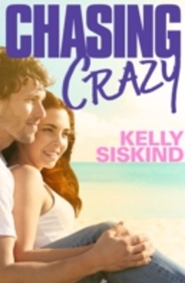 (ebook) Chasing Crazy