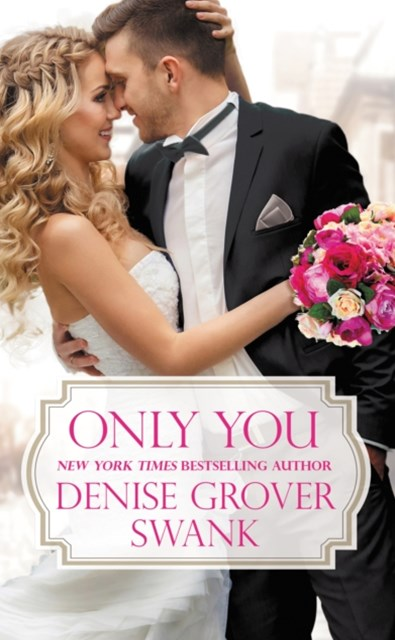 (ebook) Only You