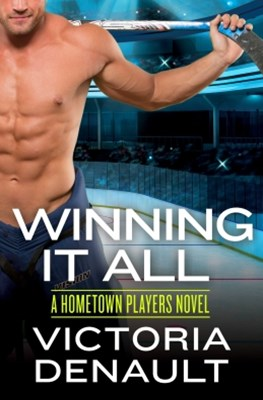 (ebook) Winning It All