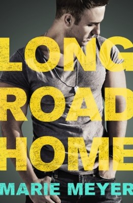 (ebook) Long Road Home