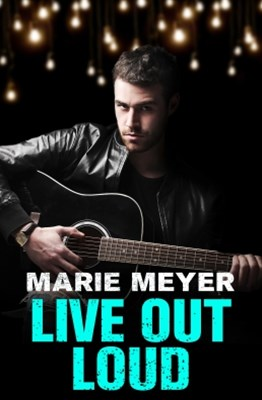 (ebook) Live Out Loud