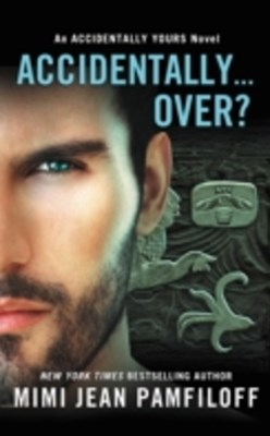 (ebook) Accidentally...Over?
