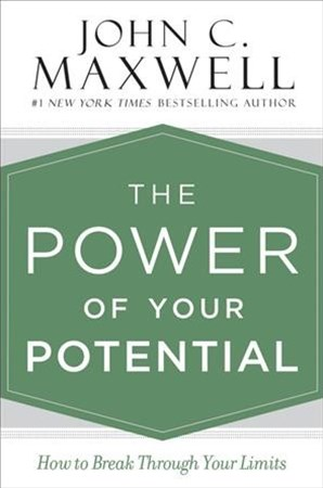 The Power of Your Potential