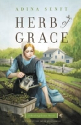 (ebook) Herb of Grace