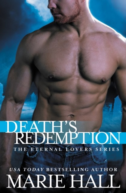 (ebook) Death's Redemption