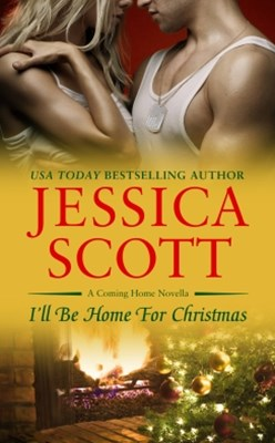 (ebook) I'll Be Home for Christmas