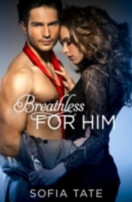 (ebook) Breathless for Him