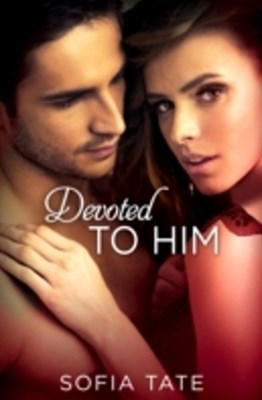 (ebook) Devoted to Him