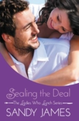 (ebook) Sealing the Deal