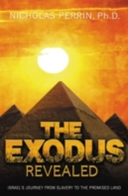 (ebook) Exodus Revealed