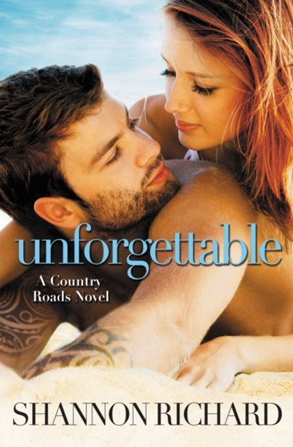 (ebook) Unforgettable