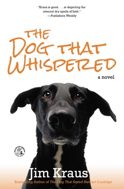 (ebook) The Dog That Whispered
