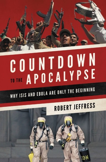 (ebook) Countdown to the Apocalypse