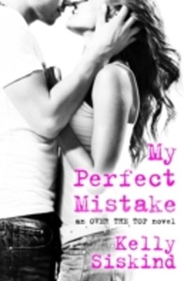 (ebook) My Perfect Mistake